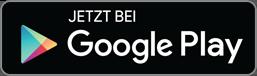 asset-version-9cc15ad6a2-google-play-de