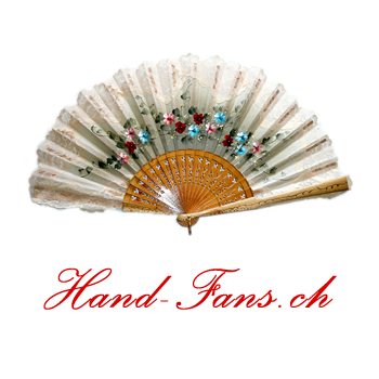 Hand-Fans.ch