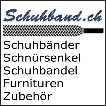 Schuhband.ch